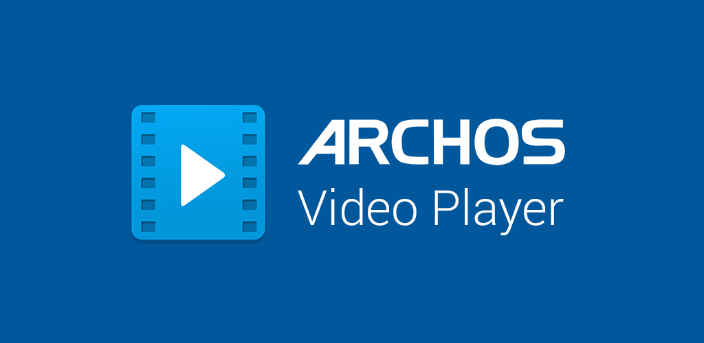 Archos Video Player