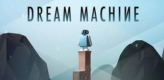 Dream Machine The Game