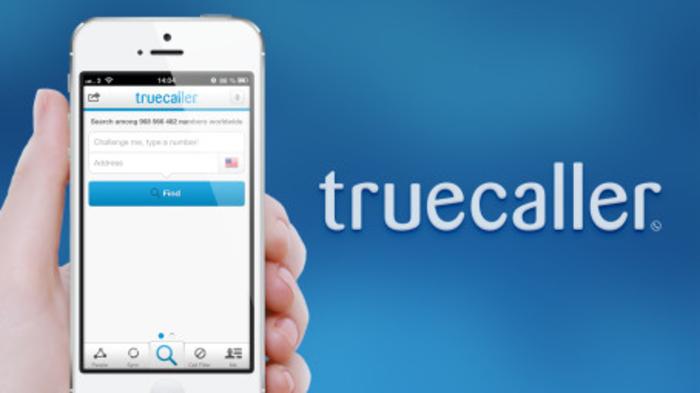 truecaller-premium caller