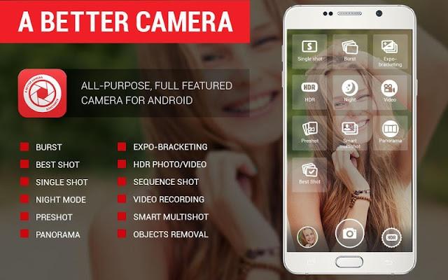 A Better Camera Unlocked Apk