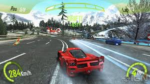 Asphalt Injection Apk