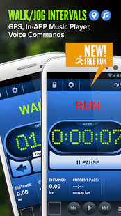 Couch to 5K Apk