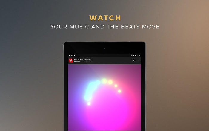 Equalizer Pro Music Player Apk
