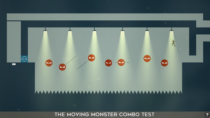 Jumphobia XL Apk