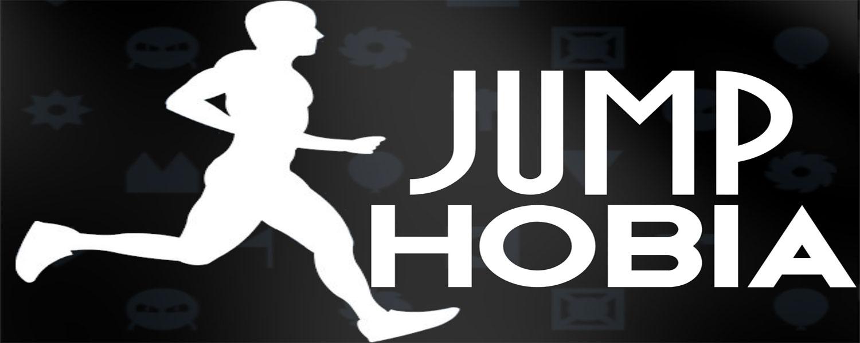 Jumphobia XL