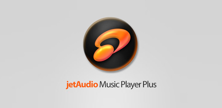 jetAudio Music Player EQ Plus