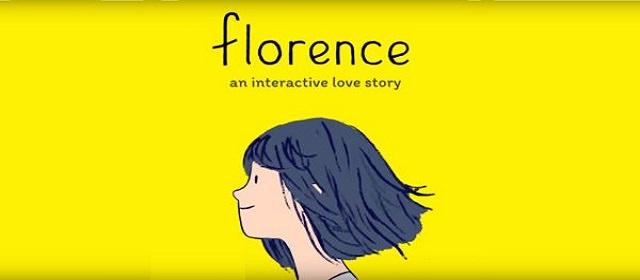 Florence