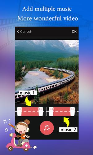VideoShow Pro Video Editor Apk 1
