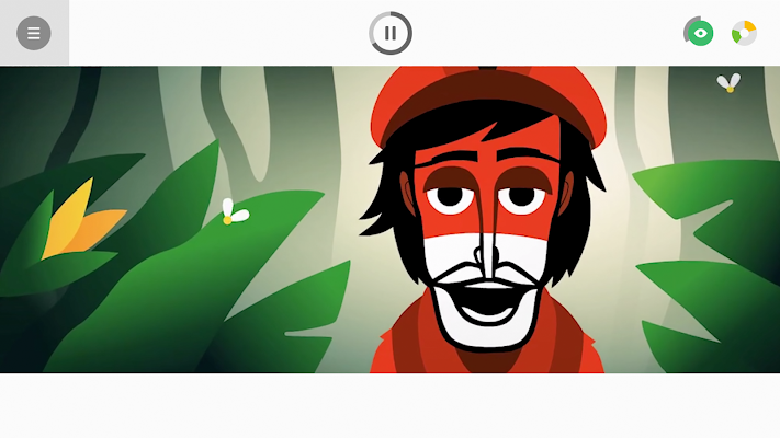 incredibox Apk