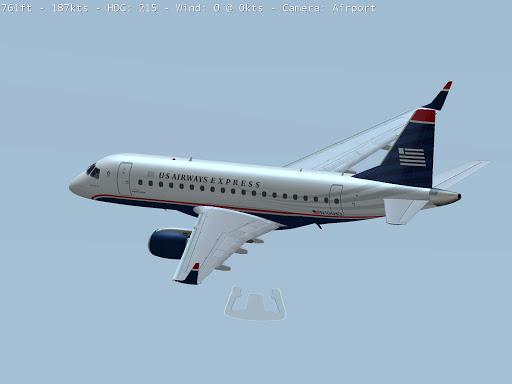 Infinite Flight Simulator Apk