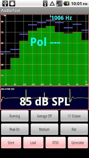AudioTool Apk