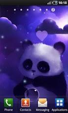 Panda Apk