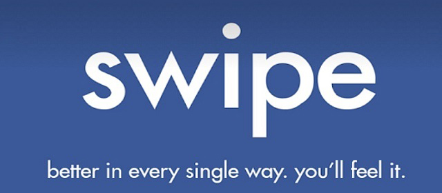 Swipe for Facebook Pro