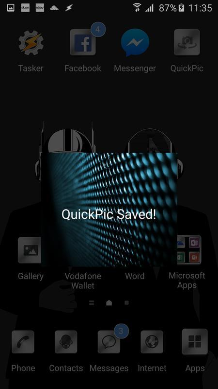 QuickPic Apk