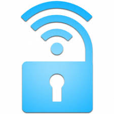 Unlock With WiFi
