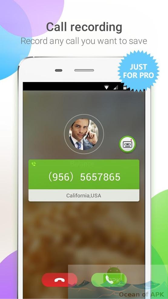 PixelPhone PRO Apk