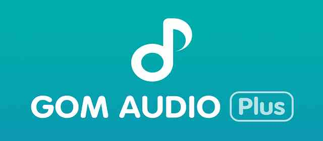GOM Audio Plus