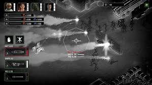 Zombie Gunship Survival Apk