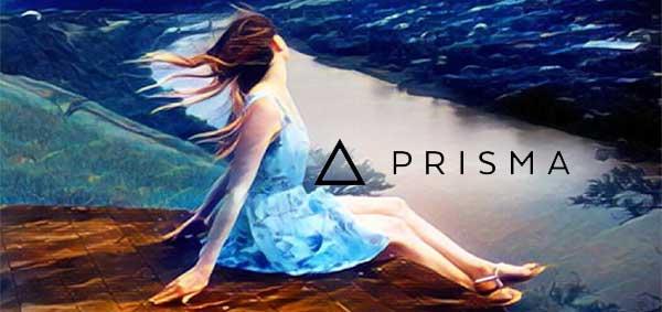 Prisma Premium