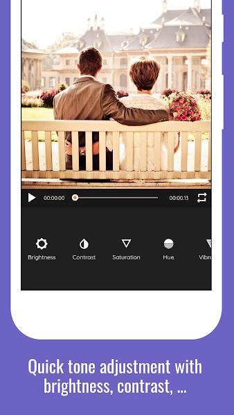 GIF Maker Pro Apk