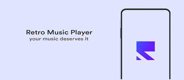 Retro Music Player Pro