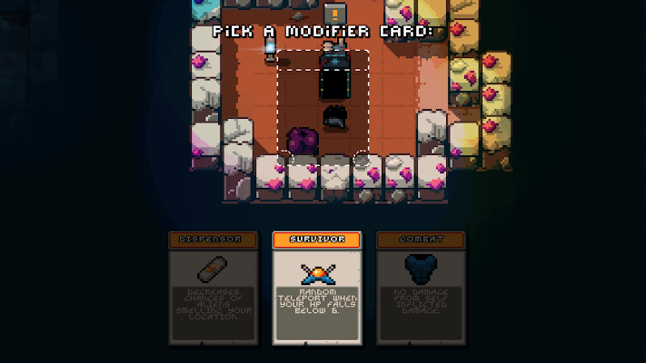 Space Grunts Apk