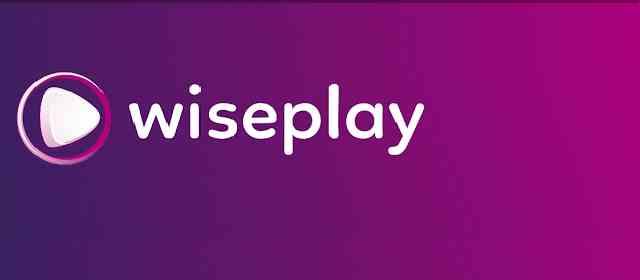 Wiseplay Premium