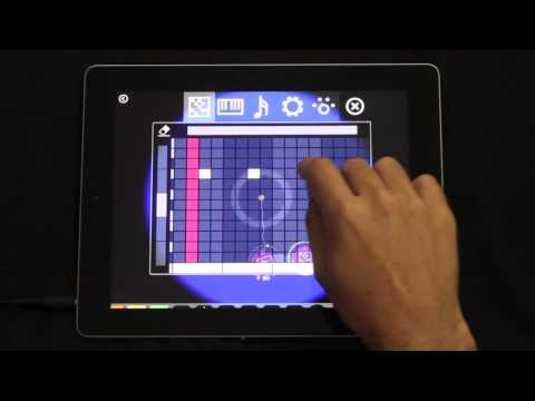 Reactable Mobile Apk