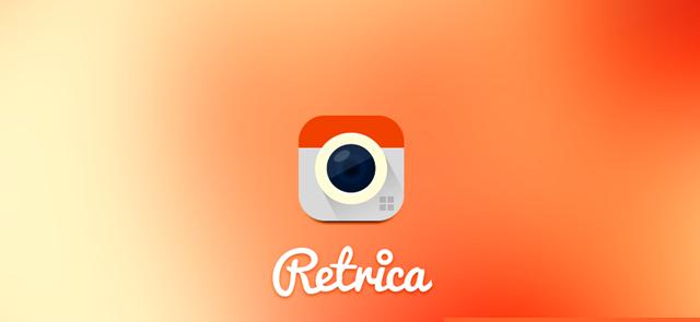 Retrica Premium