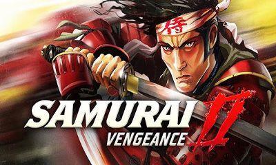 Samurai II Vengeance
