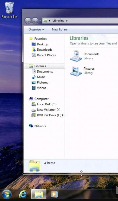 Splashtop Remote Desktop Apk