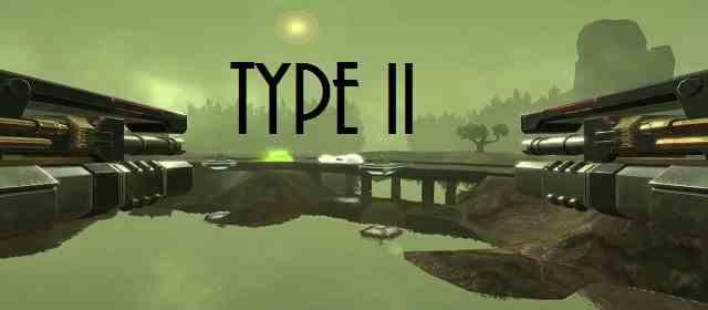 Type II FPS TD
