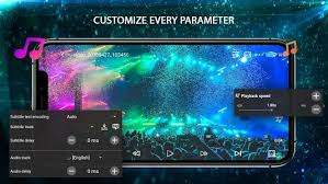 Video Player Pro Apk