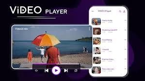 Video Player Pro Apk